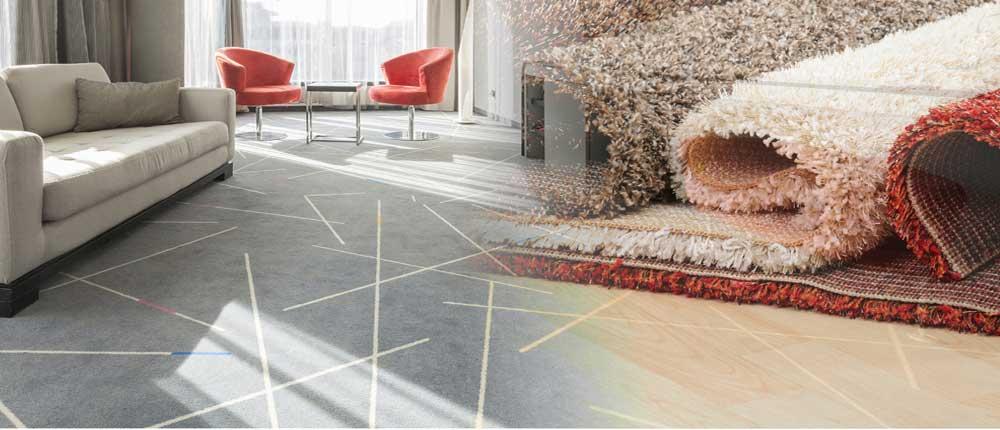 The Flooring Studio