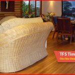 tfs timber floor