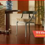 tfs vynal flooring