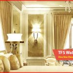 tfs wall fabric
